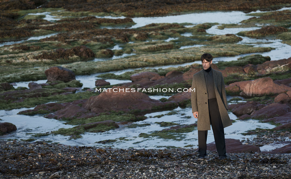2016_05_23_MatchesFashion_Coats_AxelHermann_Shot_09_0153FINAL2.jpg