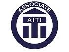 AITI+Member.jpg?format=300w