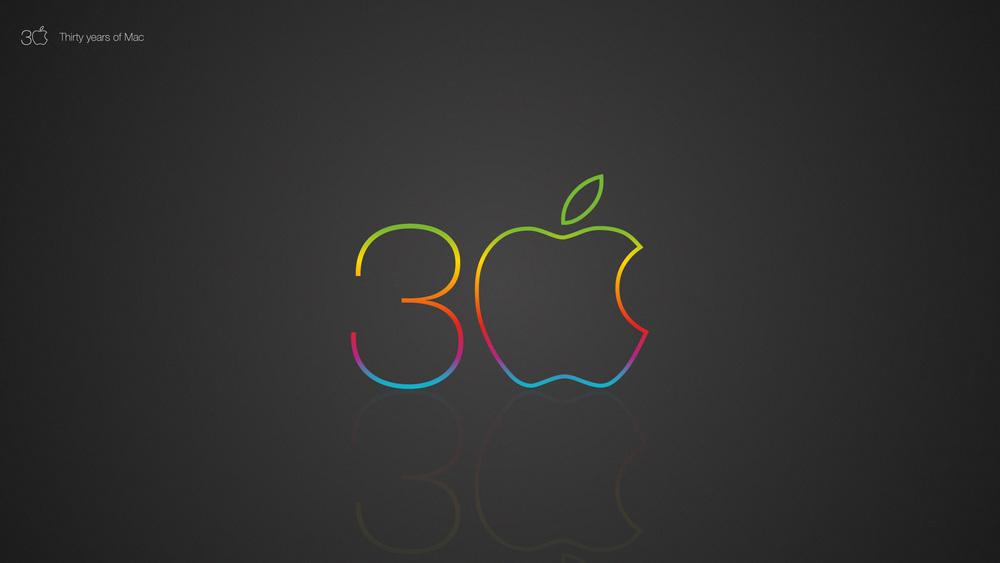 Macintosh-Rainbow30-2560x1440.jpg