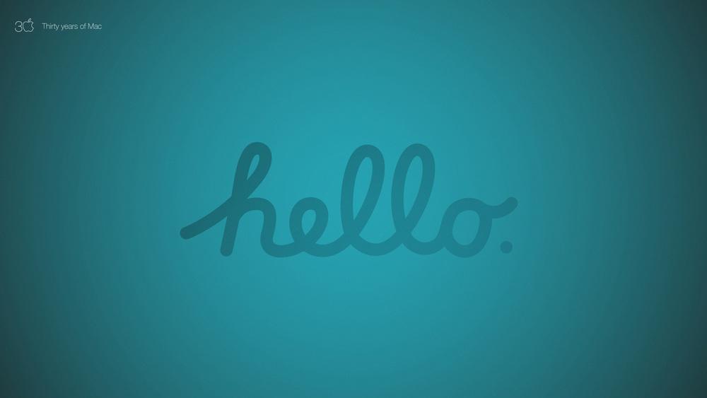 Macintosh-Hello-2560x1440.jpg