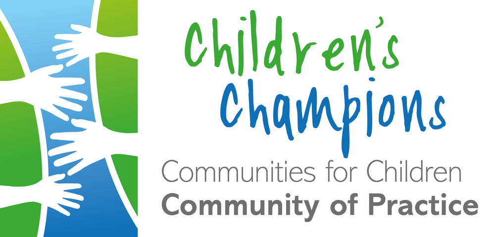 1032 Children's Champions CoP logo-01.png