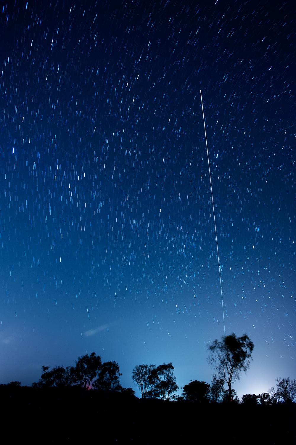 ISS flyover SE horizon (_STU1162) Aaron Young_WEB1800-AY.jpg