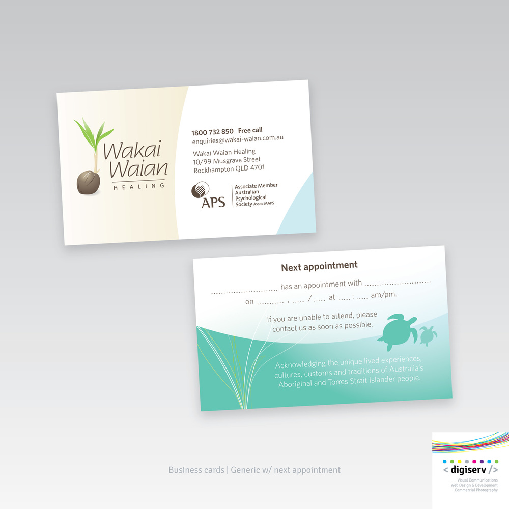 Wakai Waian presentation set_2.jpg