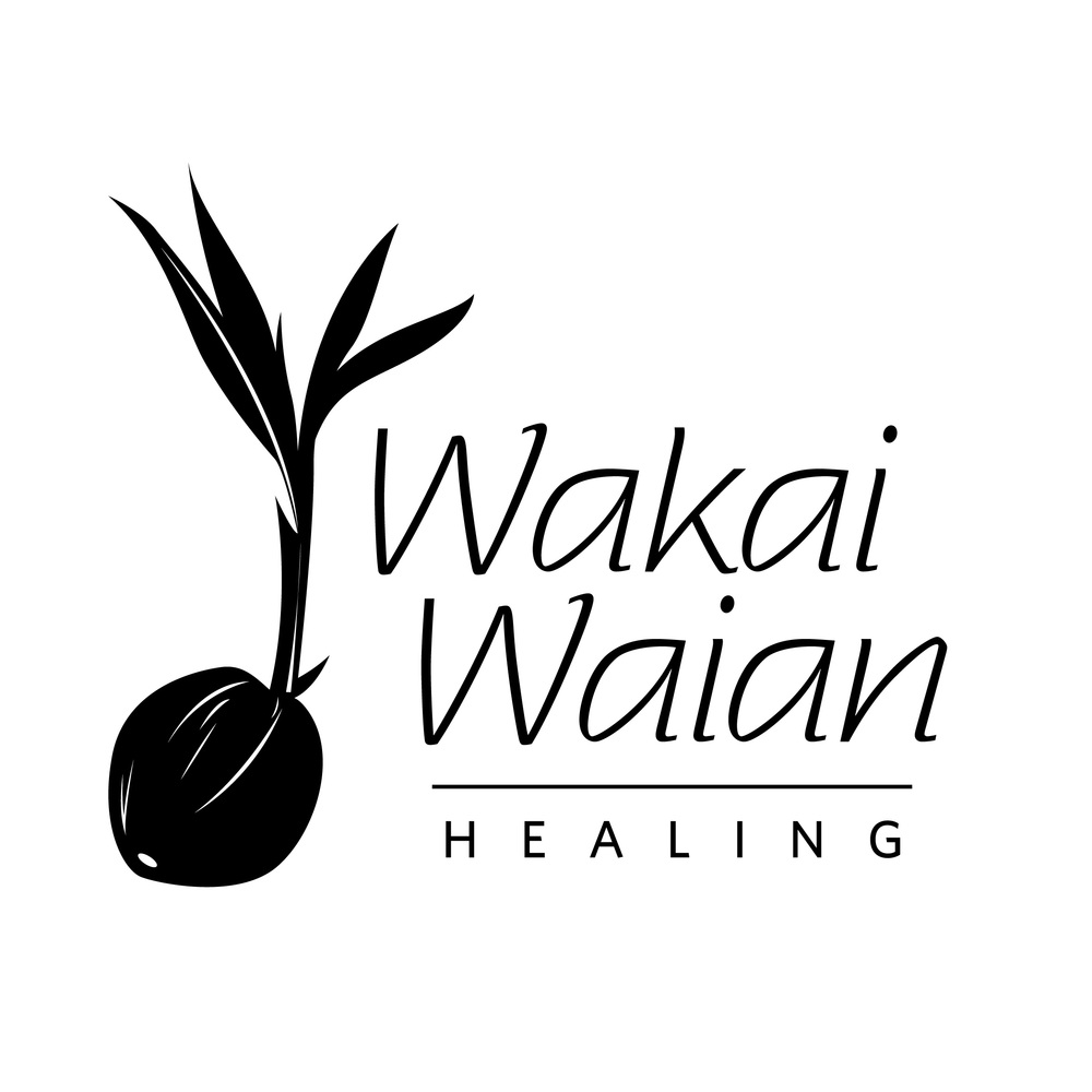 Wakai Waian logo_BW.jpg