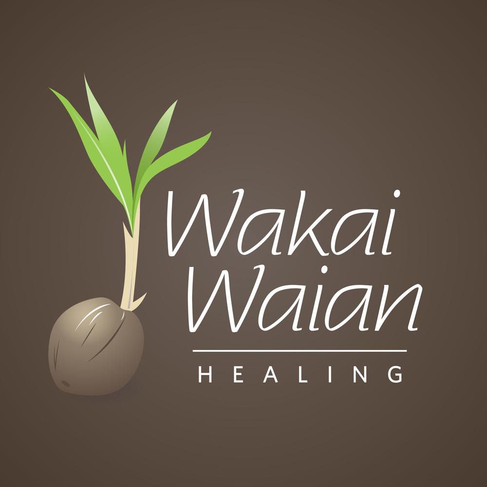 Wakai Waian logo_Dark bg.jpg