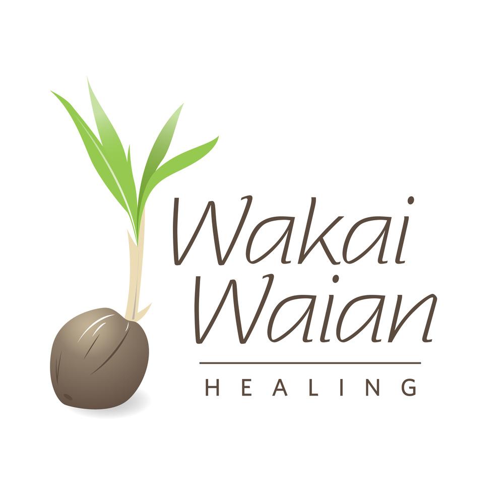 Wakai Waian logo_Light bg.jpg