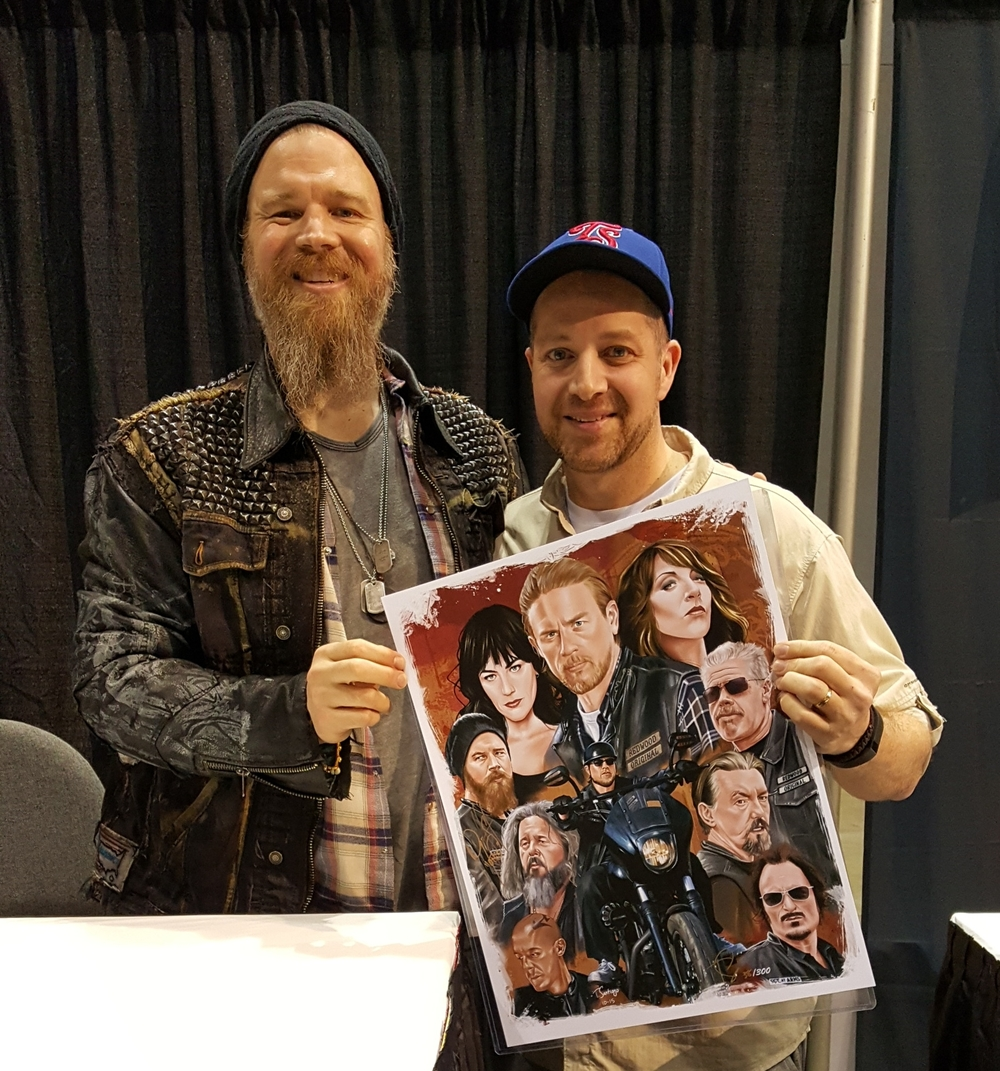 Opie-signing-fan-art-by-Tony-Santiago.jpg