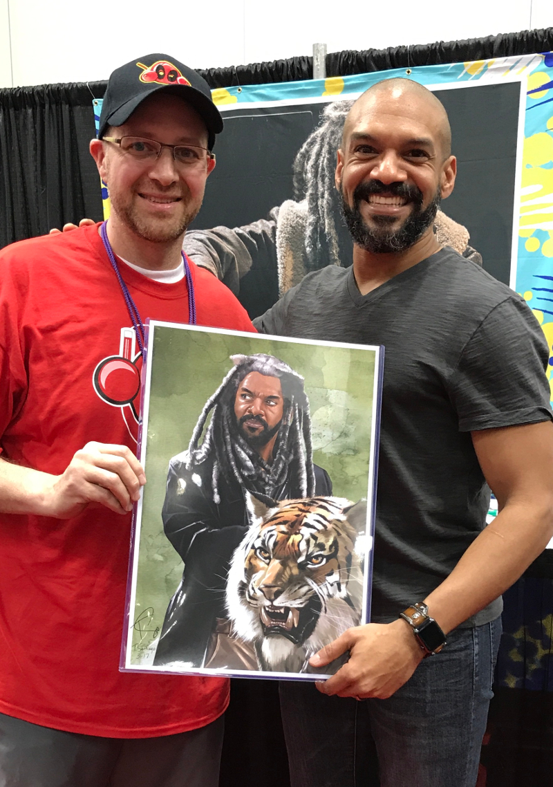 king-ezekiel-walking-dead.jpg