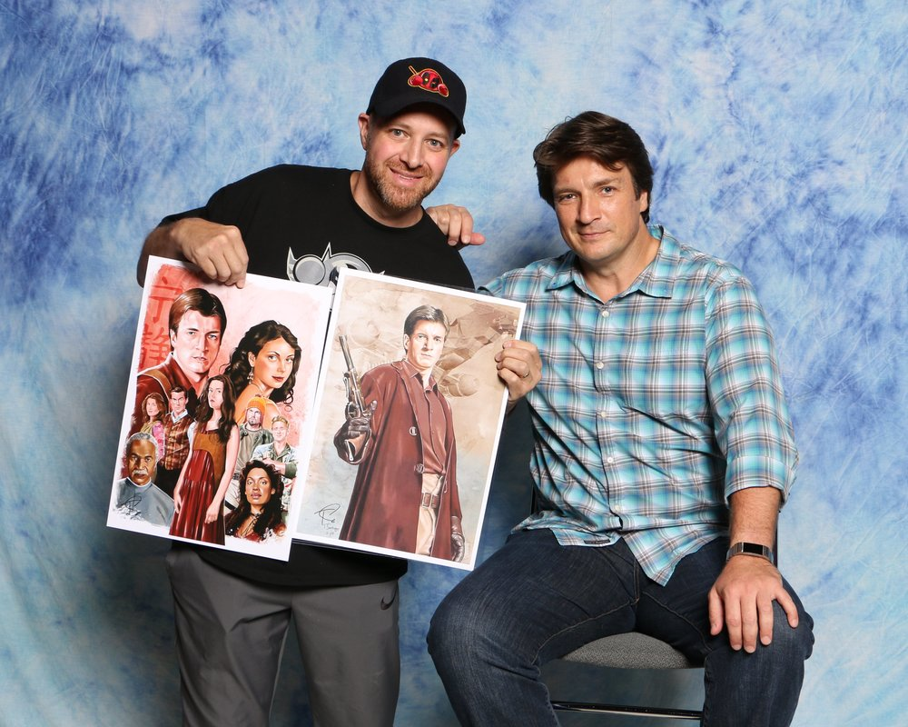 Firefly-Nathan-Fillion.jpg