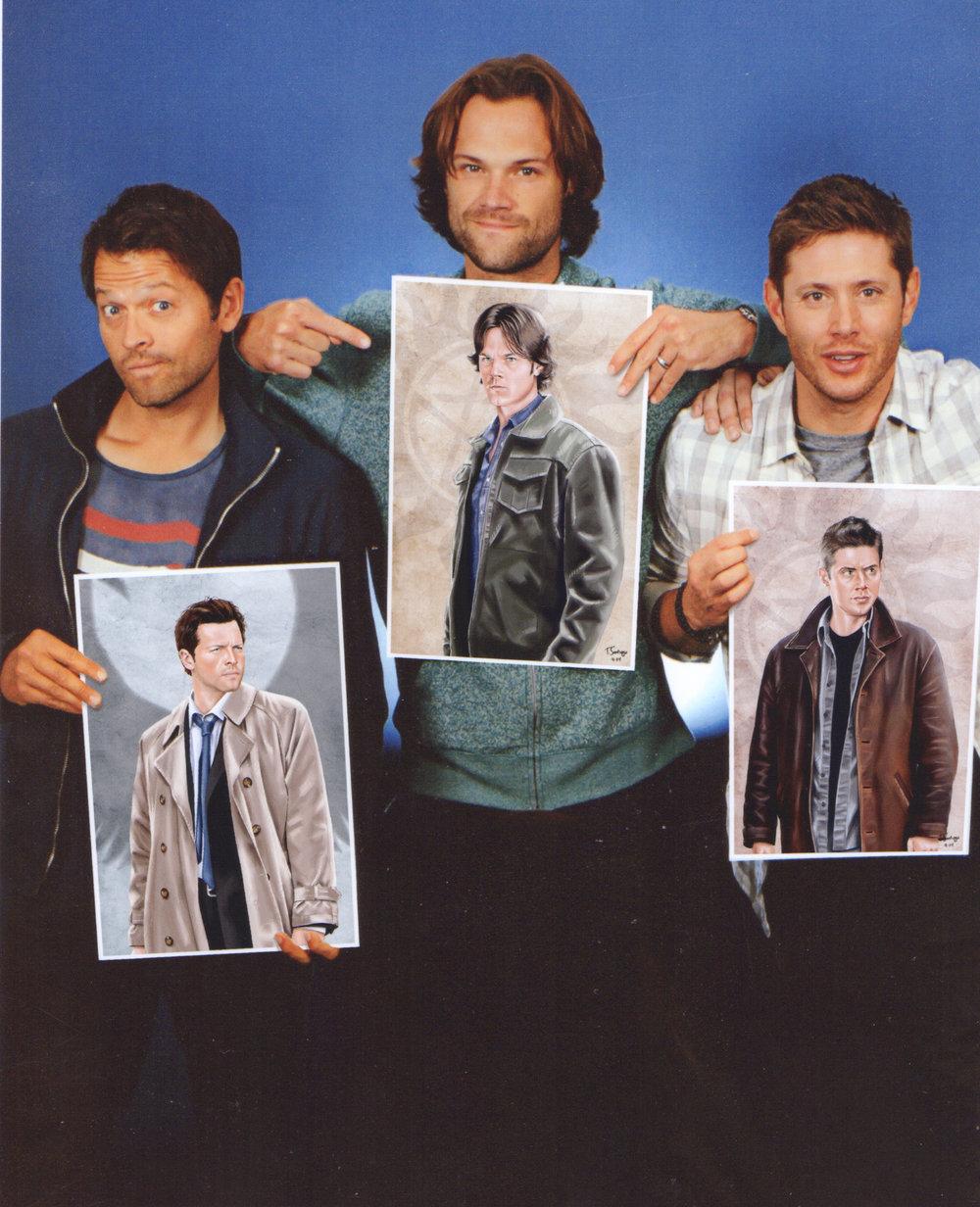 supernatural 2.jpeg