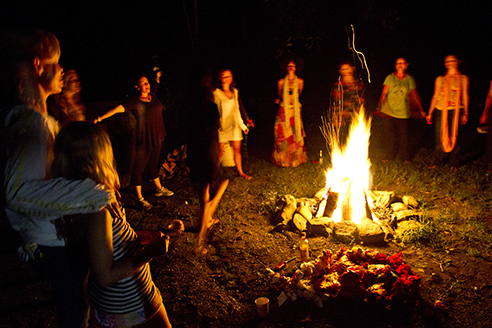 Qoya-Fire-Ceremony-1