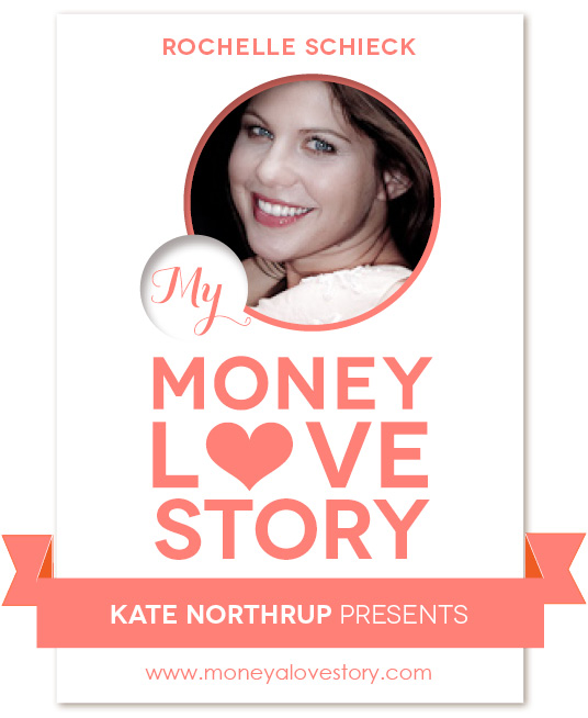 My_Money_Love_Story_badges_02_35