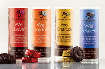 Wei-of-Chocolate-All-Tubes.jpg