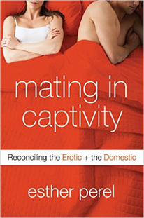 Mating-In-Captivity.jpg
