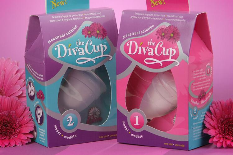 DivaCup.jpg