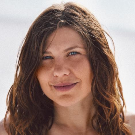 Rochelle Schieck