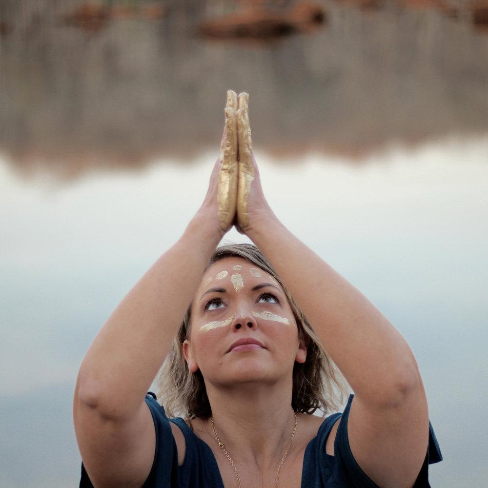 prayer to the sky.jpg