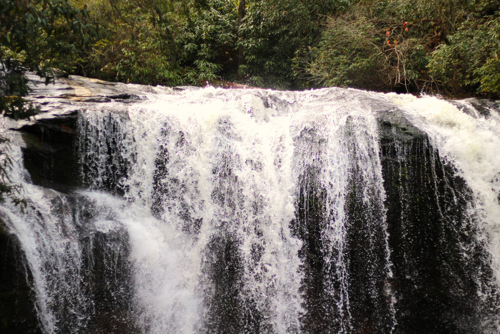 dry falls NC.jpg