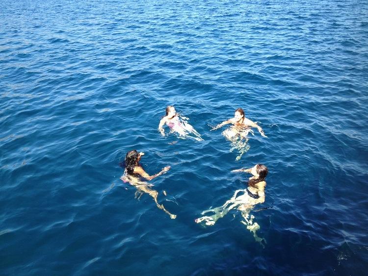 Qoya-Greece-3.jpg