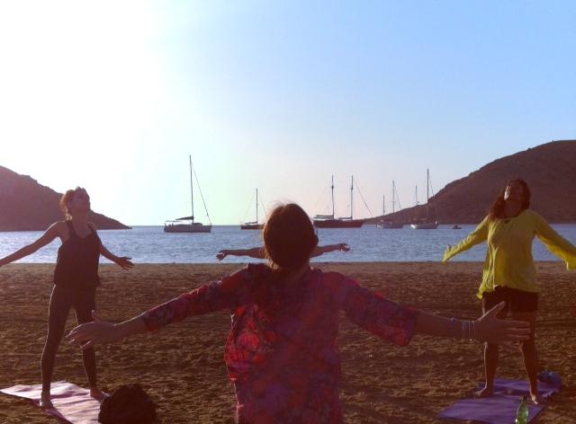 Qoya-Greece-2.jpg