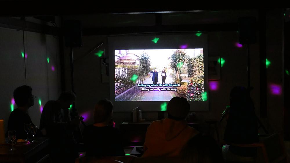 Karaoke Nights Kofu2.jpg
