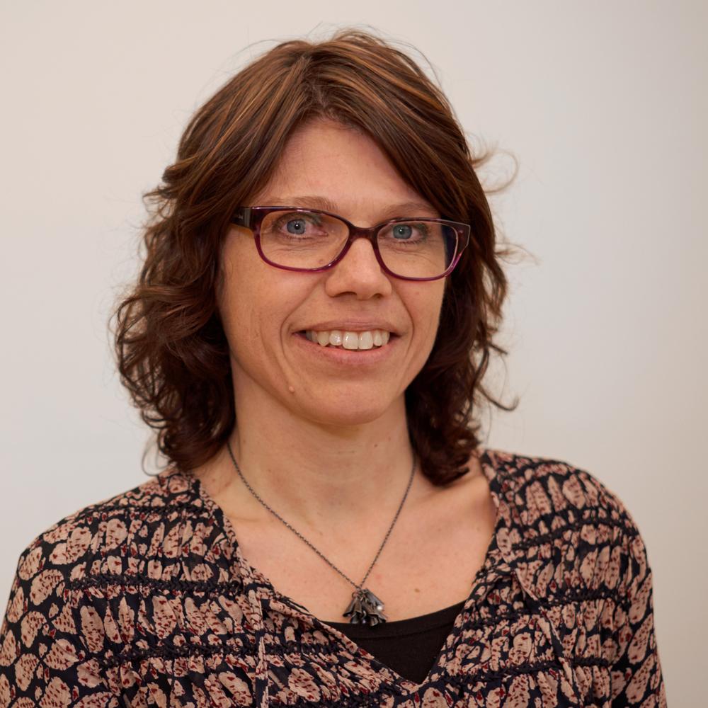 Ellen Hedrén   QA Director   e  .hedren@naturex.com  +46 73 326 12 47