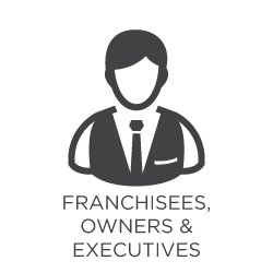 franchisee.png