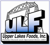 upperlakesfoods.jpg