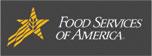 foodserviceofamerica.jpg