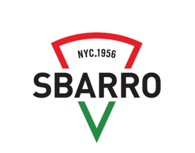 New Sbarro Logo.jpg.jpeg