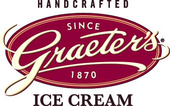 GraetersIceCream_Logo.jpg