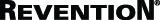 revention logo 2015.jpg