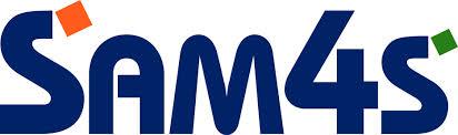 Sam4S.jpg