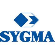 Sygma.jpg
