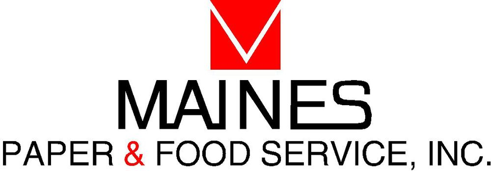Maines-Paper-and-Food-Services-Logo.jpg