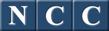 NCCLogo (web).jpg.jpeg