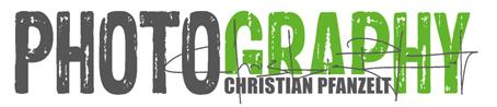Chris Logo-1.jpg
