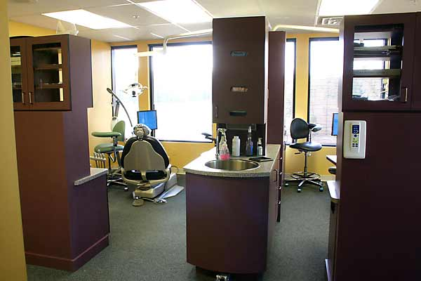 Sterling Orthodontics - Sterling Heights, MI