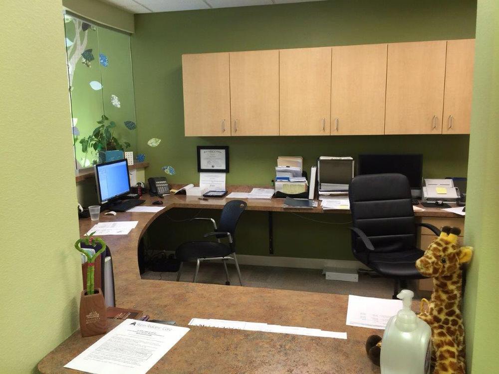 Weiss Pediatric - Sarasota, FL