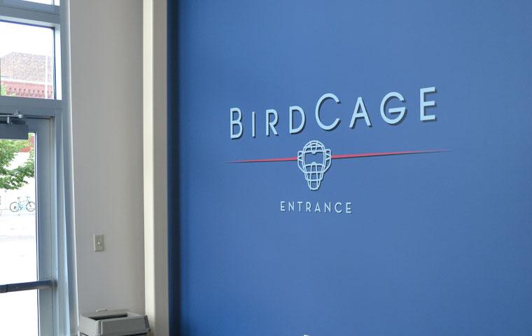 MH_Birdcage.jpg