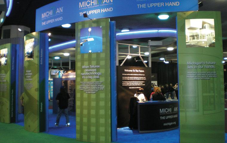 Michigan_Tradeshow.jpg