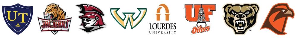 university-logos.jpg