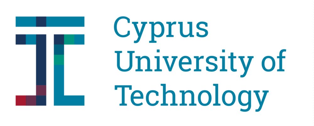 Cyprus_University_of_Technology_official_logo.png