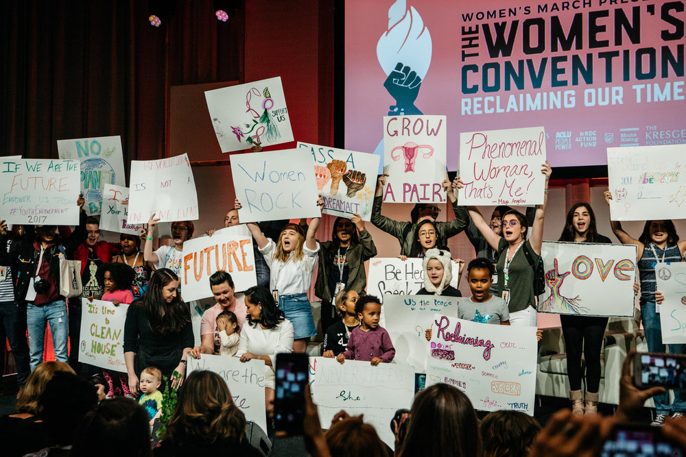 Womensconvention-13.jpg