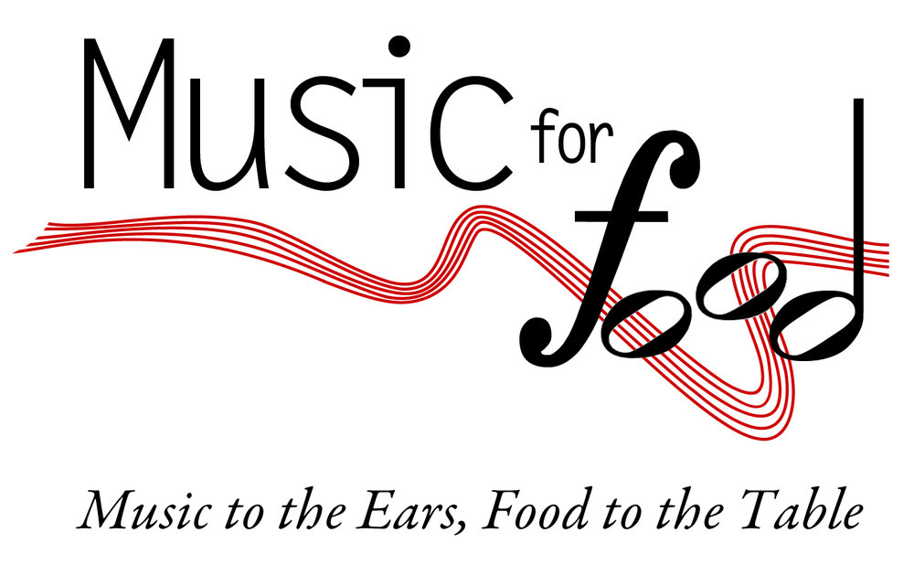 MFF Logo-Slogan.jpg