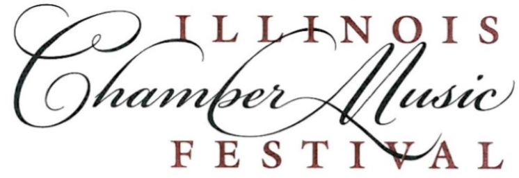 Illinois Chamber Music Festival