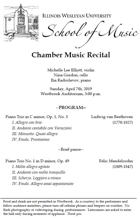 Chamber Music Recital April 7 2019.JPG