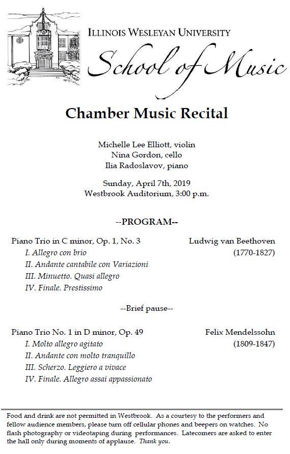 Chamber Music Recital April 7 2019.JPG
