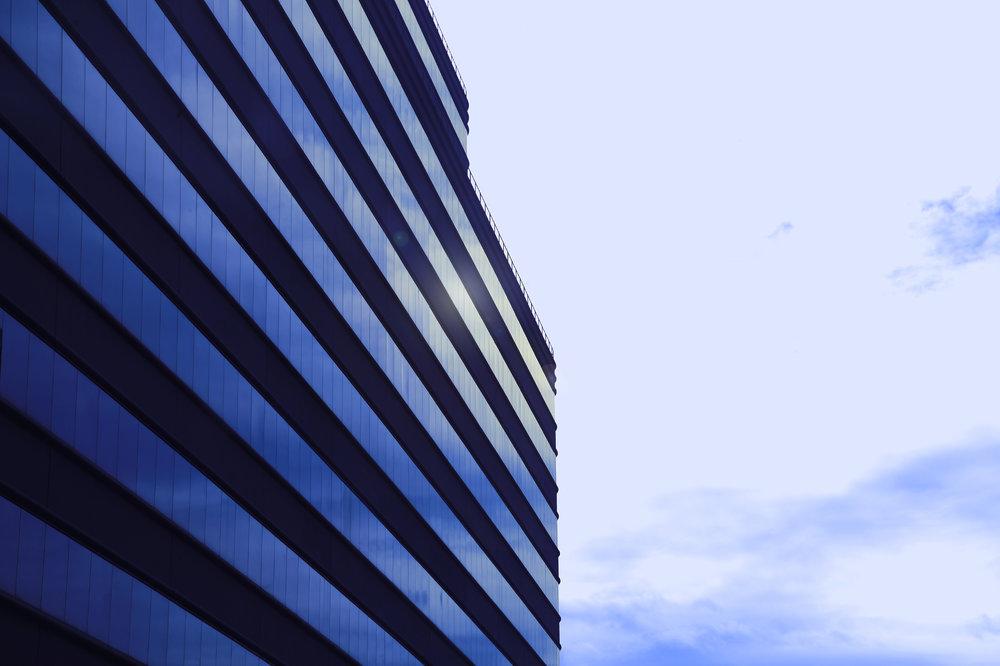 Kjøp og Salg - Et cross-border team med sektorspesialister som gir en unik gjennomslagskraft