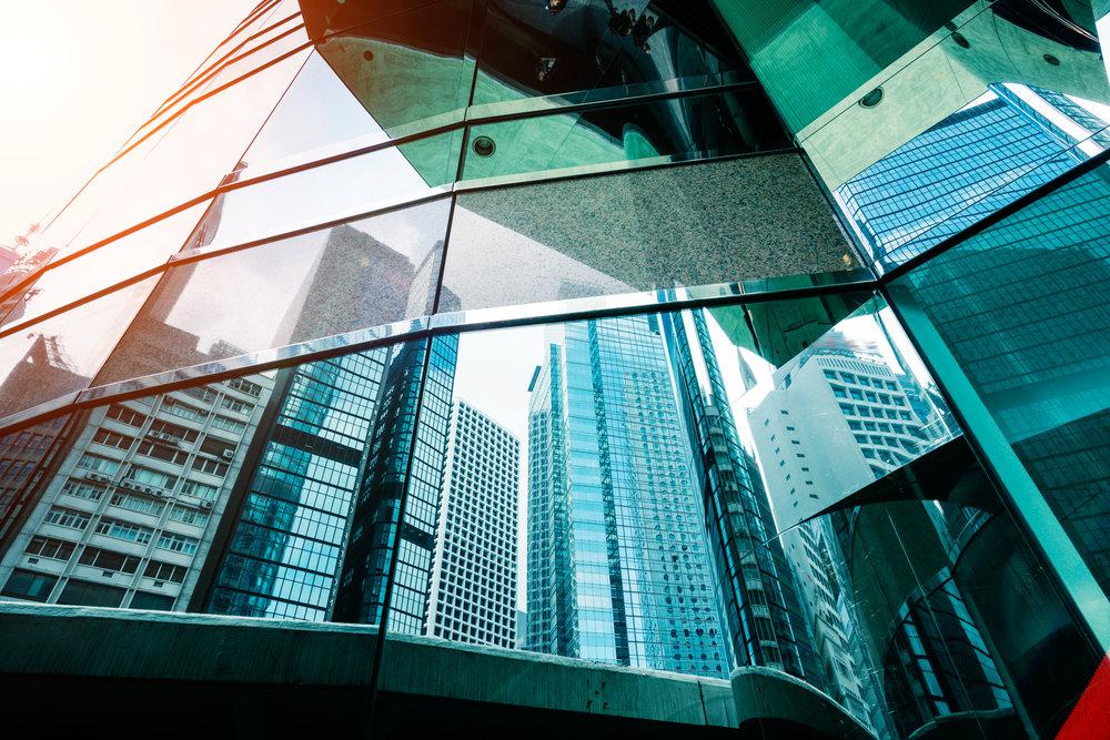 Verdivurdering - Verdivurdering, rådgivning og markedsanalyser